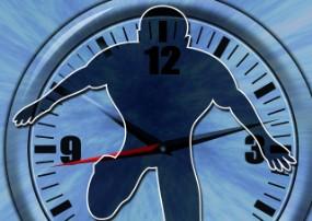 Zeit Läuft   Pflichtteilsansprüche Verjähren